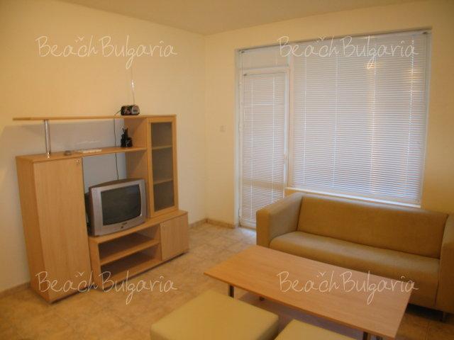 Alfa Apartments14