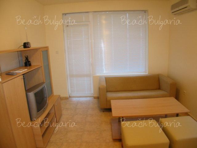 Alfa Apartments15