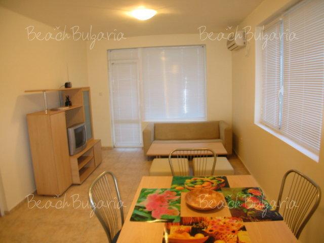 Alfa Apartments16
