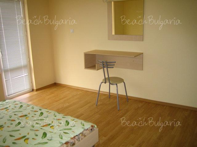 Alfa Apartments5