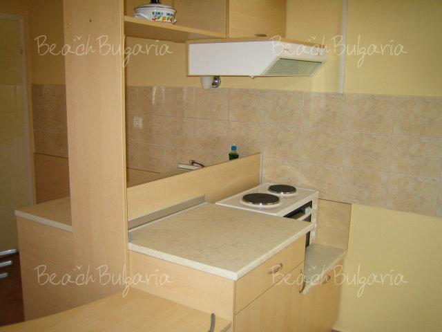Alfa Apartments7