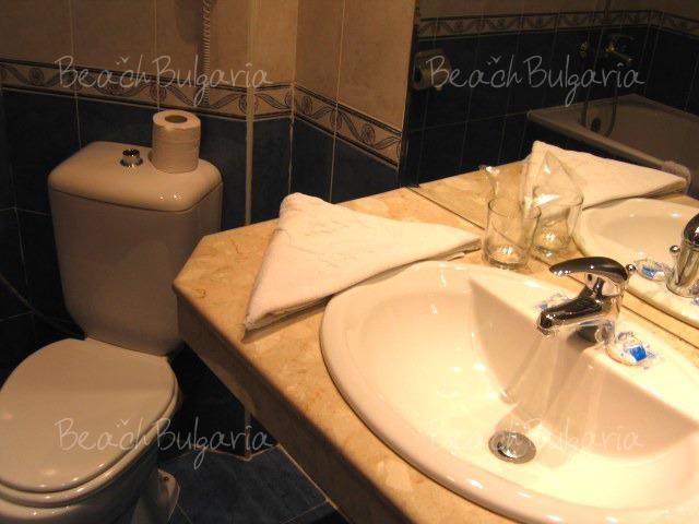 Alba Hotel11