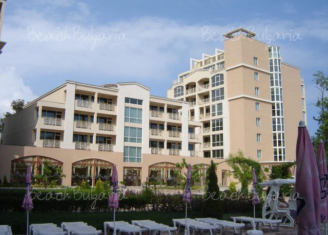 Alba Hotel13