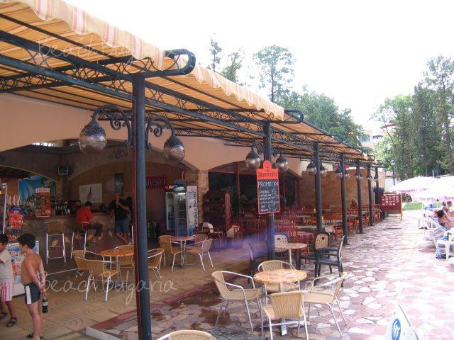 Alba Hotel15
