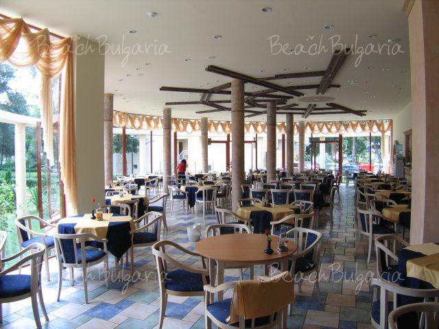 Alba Hotel16