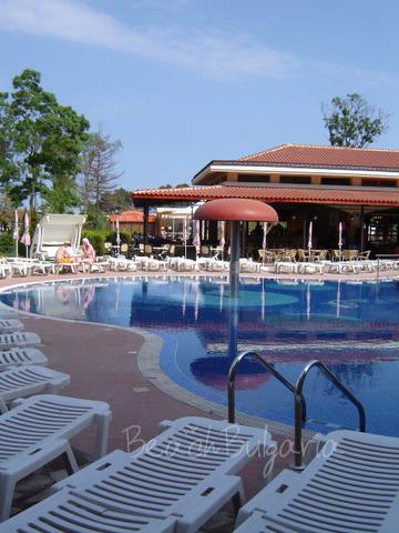 Alba Hotel3