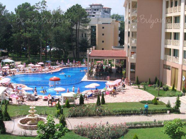 Alba Hotel6
