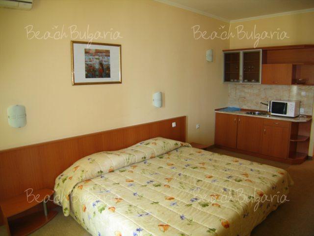 Alba Hotel7