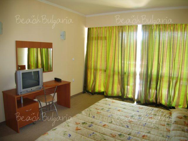 Alba Hotel8