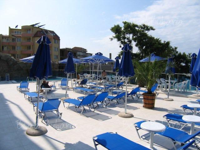 Selena Hotel14
