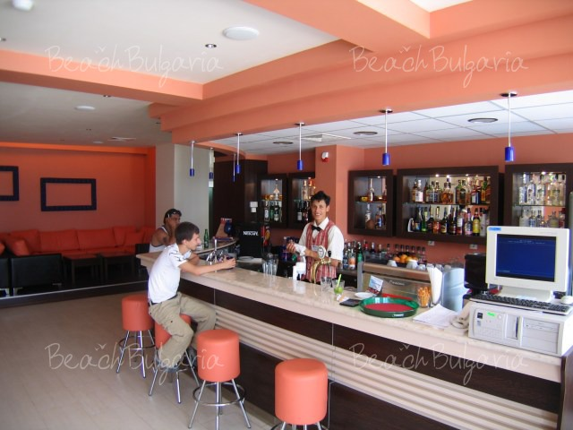 Selena Hotel5
