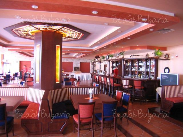 Selena Hotel6