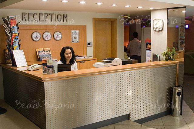 Divesta hotel3