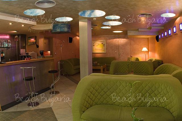 Divesta hotel4