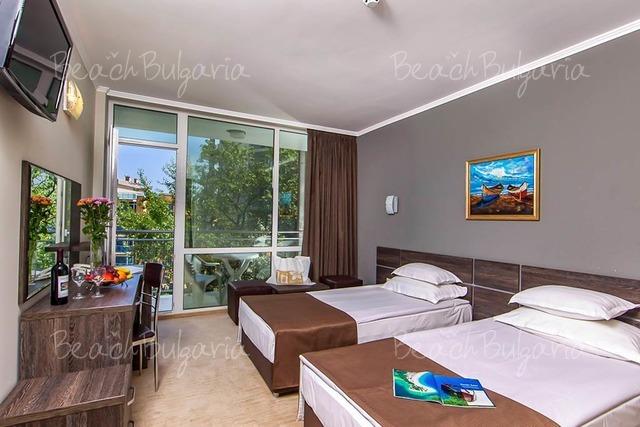 Neptun Beach Hotel11