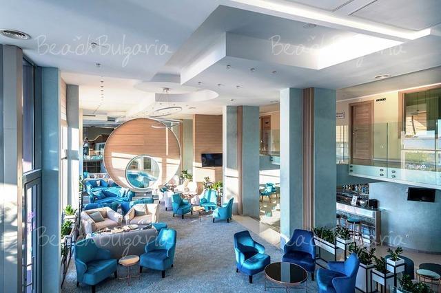 Neptun Beach Hotel12
