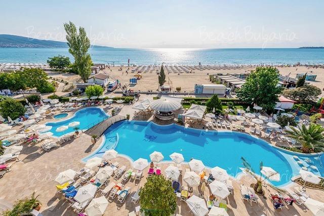Neptun Beach Hotel5