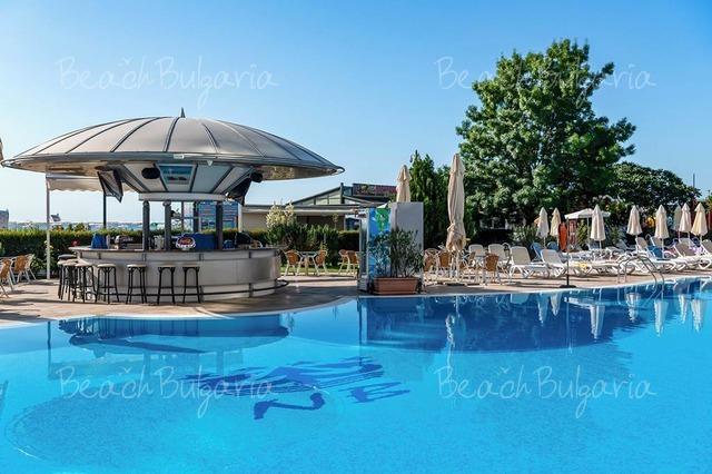 Neptun Beach Hotel7