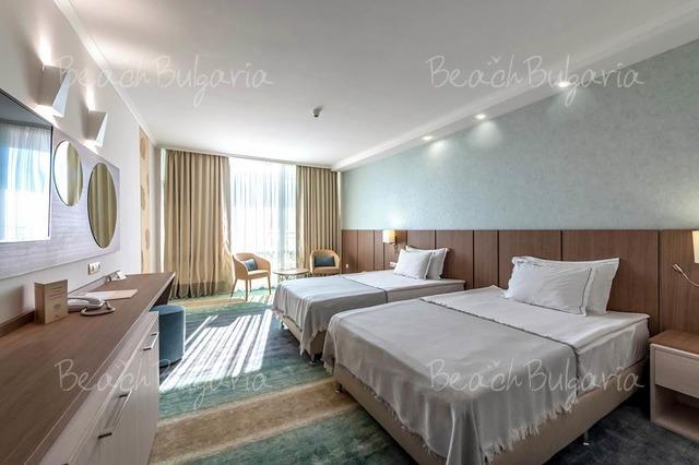 Neptun Beach Hotel9
