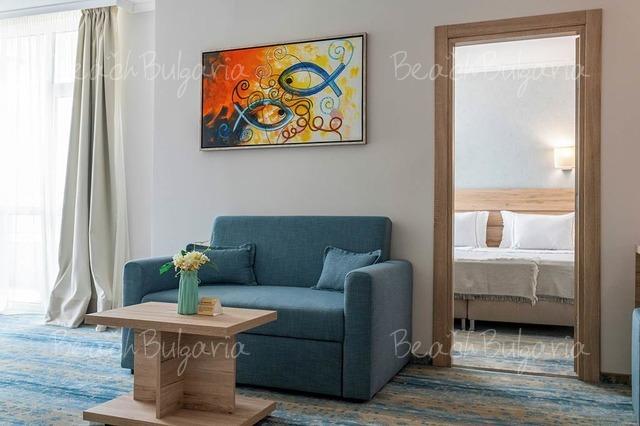 Neptun Beach Hotel10