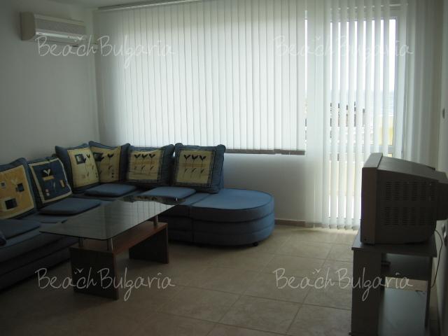 Sea View I Apartments