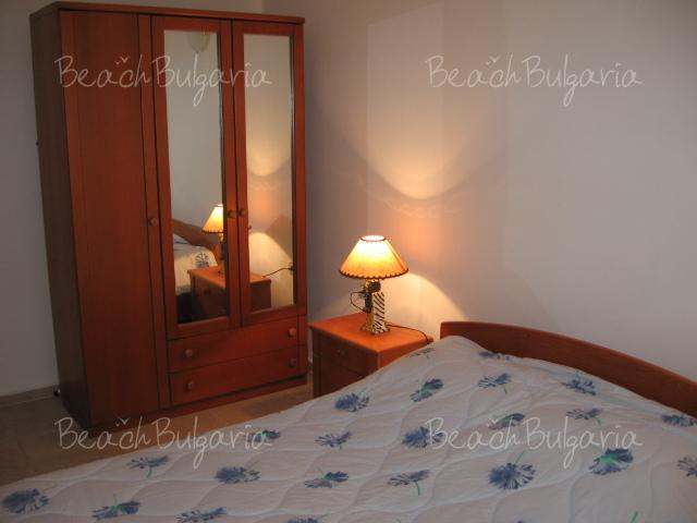 Sea View I Apartments2