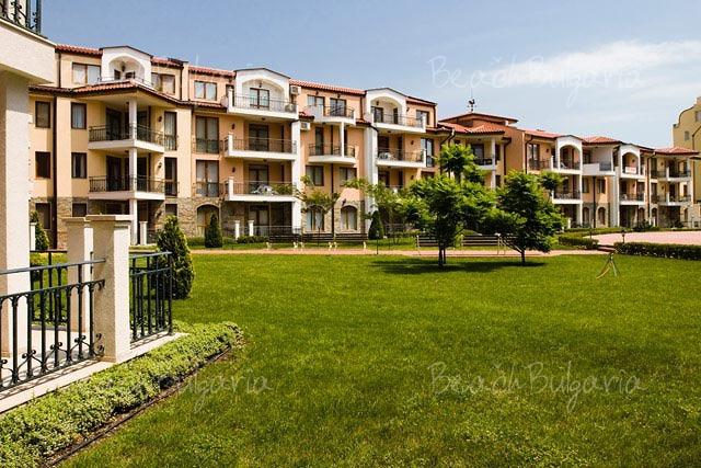 Arcadia Apartments2