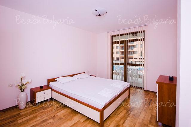 Arcadia Apartments11