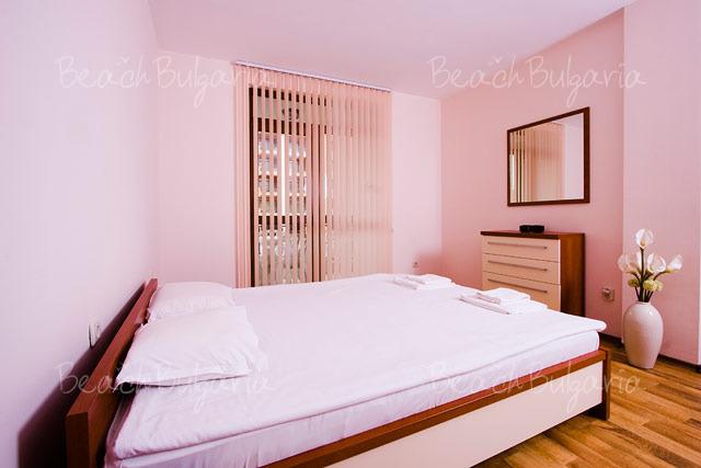 Arcadia Apartments12