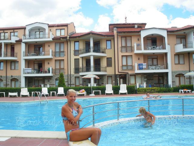 Arcadia Apartments16
