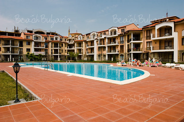 Arcadia Apartments5