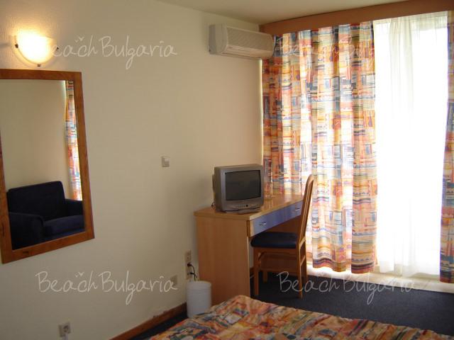 Albena Beach Club Hotel9