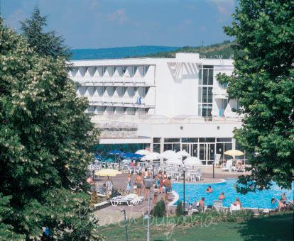 Althea Hotel2