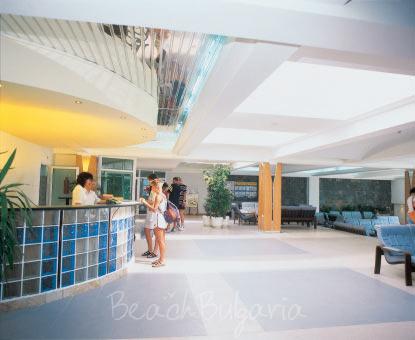 Althea Hotel4