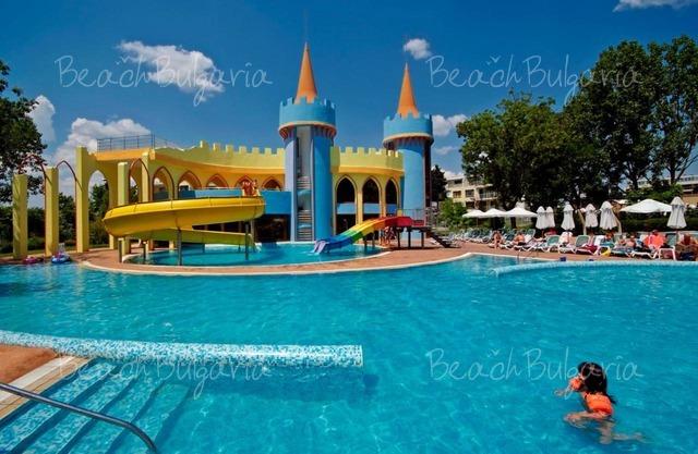 Sol Nessebar Palace10