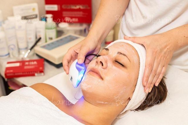 Saint George Hotel and Spa23