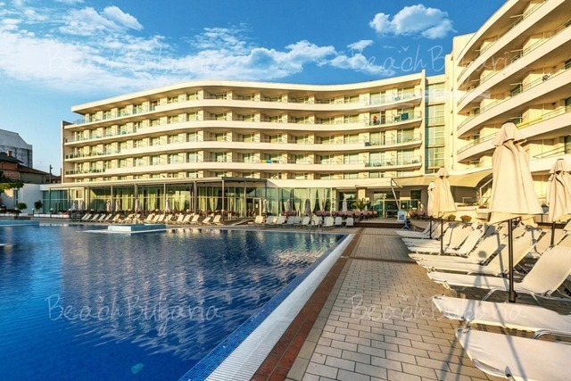 Festa Panorama Hotel3