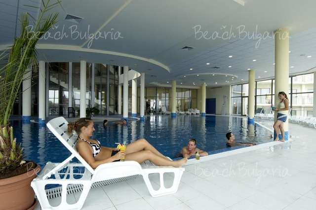 Park Hotel Golden Beach18