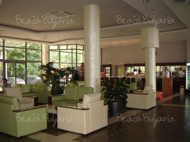 Park Hotel Golden Beach3