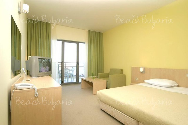 Park Hotel Golden Beach6