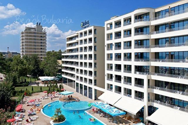 Globus Hotel3