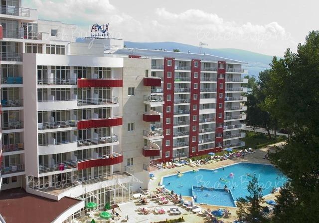 Fenix Hotel2