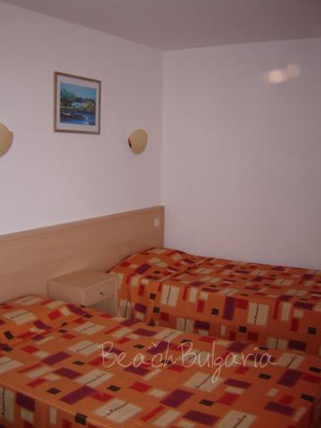 Pomorie Hotel6