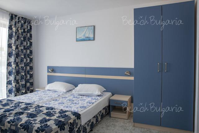 Palace Hotel13
