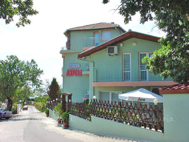 Amfora Hotel2