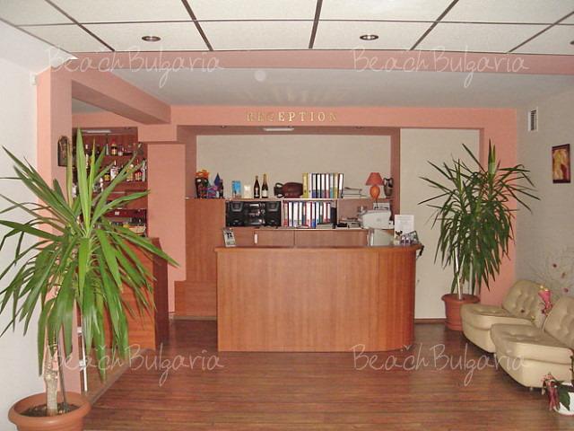 Amfora Hotel3