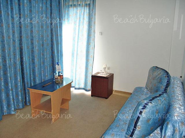 Amfora Hotel6
