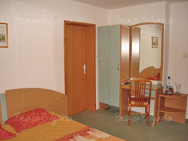 Amfora Hotel7
