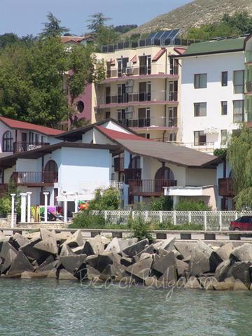Valeo Hotel13