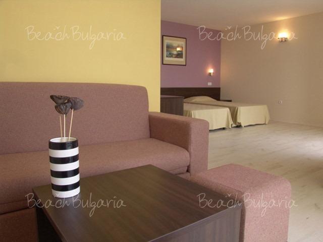 Valeo Hotel4